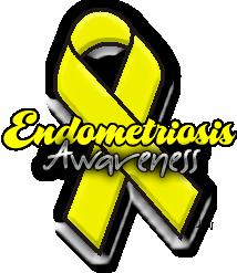Ribbon_Endometriosis