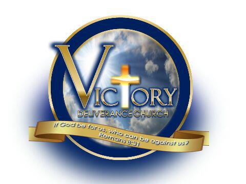 Victory Deliverance Church  Columbus,Ohio