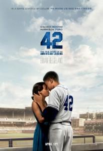 42-movie-poster-300