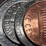 The Forty-One Cent Secret