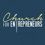 Christian Entrepreneurship, Blessing The Kingdom of God