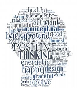Positive-Thinking1