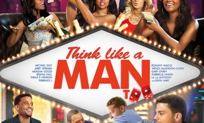 think-like-a-man-2-poster-400x242