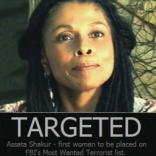 Most Wanted: Assata Shakur