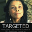 Most Wanted: Assata Shakur