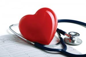 heart-disease-awareness-month