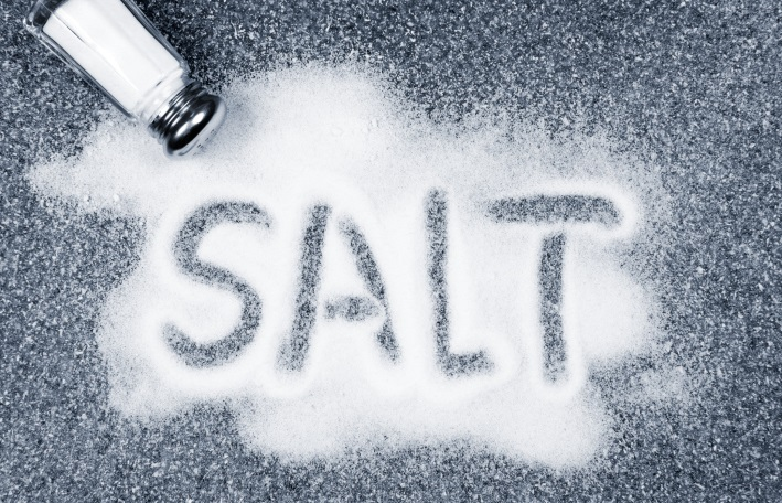 http://thecertainonesmagazine.com/wp-content/uploads/2015/02/salt.jpg