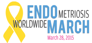 Worldwide-EndoMarch-2015