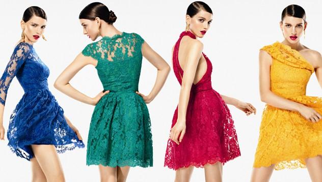 Lace_Fashion