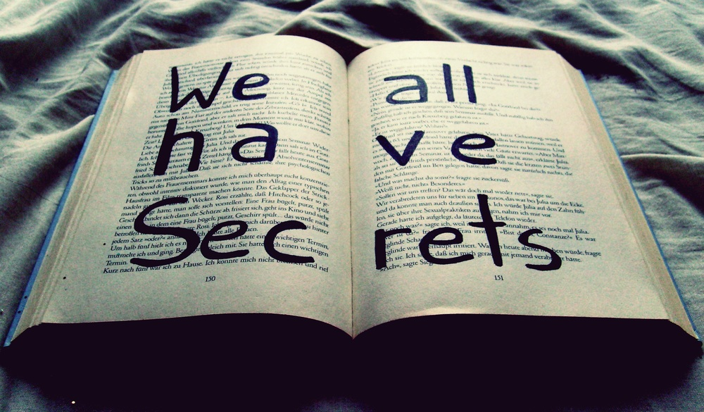 We-all-have-secrets-a24593254