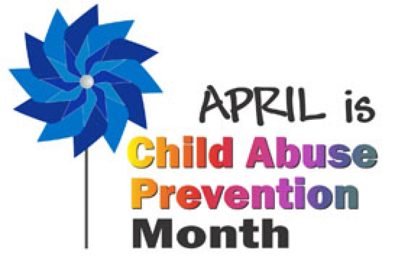 aprilchildabuseprevention