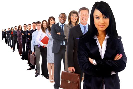 Career-Opportunities-5502
