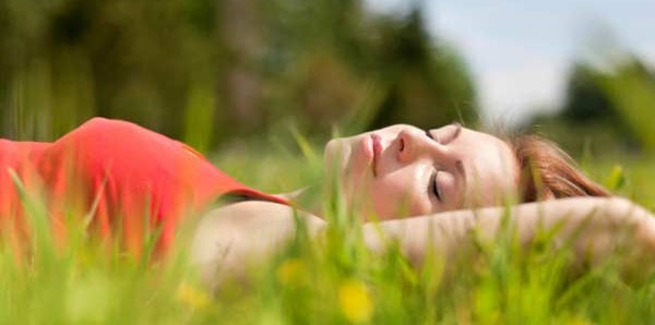 Tips on How to Relax From Stress