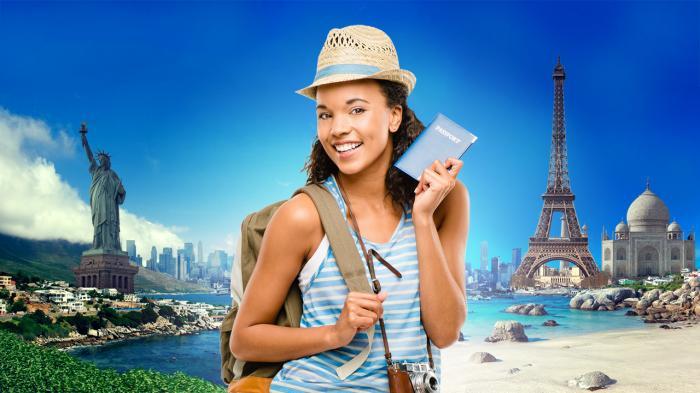 traveling single