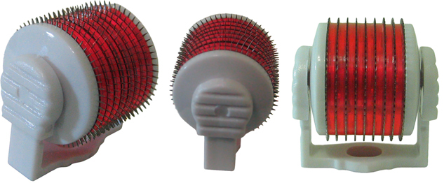 derma-roller-needle-size