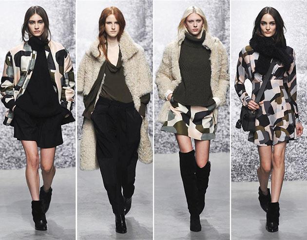 PaulJoe_Fall_winter_2014_2015_collection_Paris_Fashion_Week3
