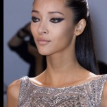The Best Makeup Trends for Fall 2015