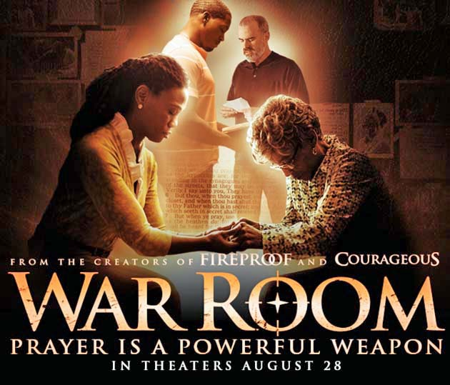 war-room-movie-power-of-prayer