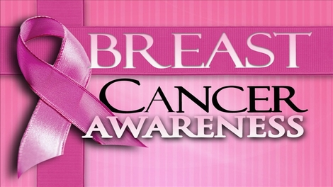 BREAST+CANCER+AWARENESS+16X9