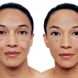 The Power Of Foundation. How To Flaunt it!